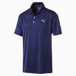 Rotation Men's Golf Polo
