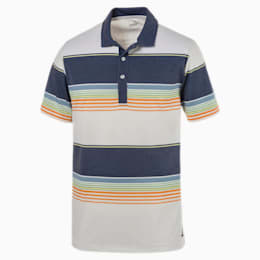 Polo Pipeline, homme