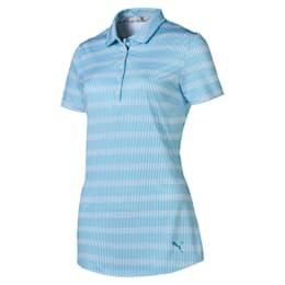 Polo de golf Forward Tees pour femme