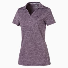 Super Soft Women's Golf Polo