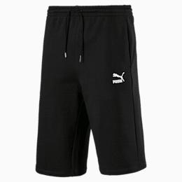 Classics Logo Herren Shorts 30,5 cm