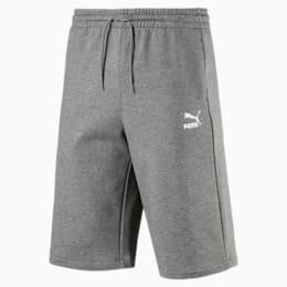 """Classics Logo 12"""" Men's Shorts"""