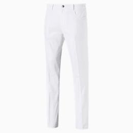 Pantalones Jackpot 5 Pocket para hombre