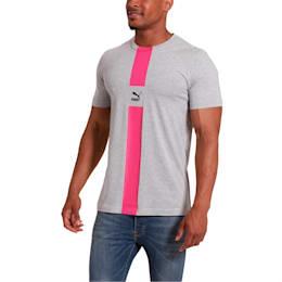Camiseta de hombre XTG Puma