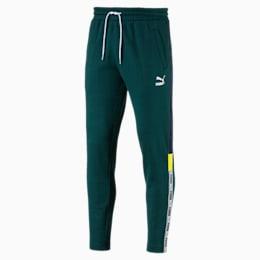 XTG Knitted Men's Sweatpants