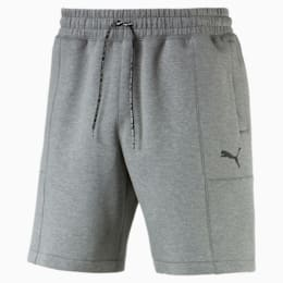 "Epoch Knitted Men's 8"" Shorts"