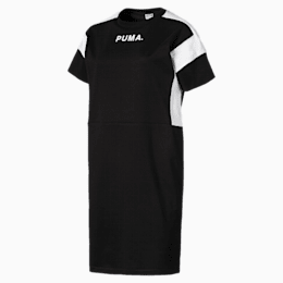 Chase Women's Dress
