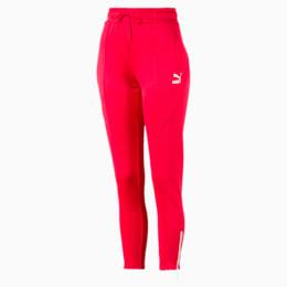 XTG 94 Women's Track Pants