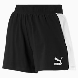 Classics T7 Knitted Women's Shorts