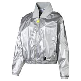 TZ Jacket