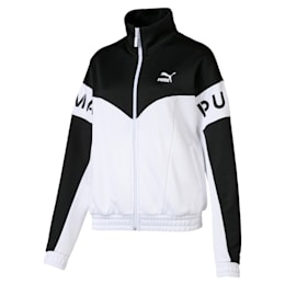 XTG 94 Women's Track Jacket