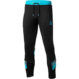 Pantalones deportivos PUMA x KARL LAGERFELD para hombre