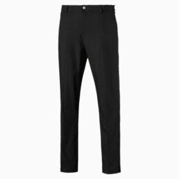 Jackpot Men's Pants, Puma Black, small