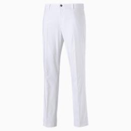 Jackpot Men's Pants, Bright White, small