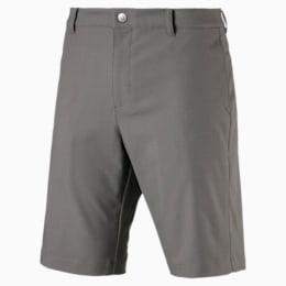 Jackpot Woven Men's Golf Shorts