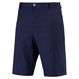 Jackpot Woven Men's Golf Shorts