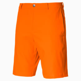 Jackpot Men's Shorts