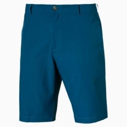 Jackpot Men's Shorts, Gibraltar Sea, small