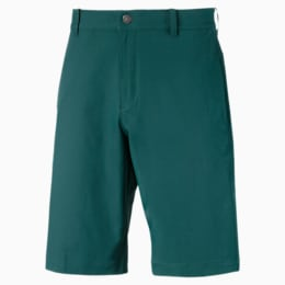 Jackpot Men's Shorts, Ponderosa Pine, small
