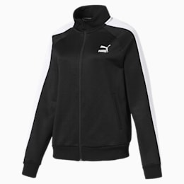 Classics T7 PT Women's Track Jacket