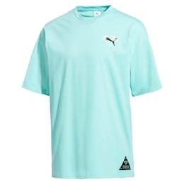 CamisetaPUMA x DIAMOND SUPPLY CO. para hombre