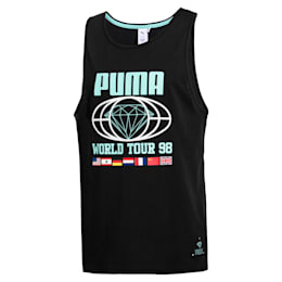 PUMA x DIAMOND Men's Tank Top