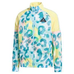 Track jacket PUMA x DIAMOND XTG uomo