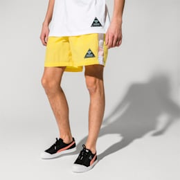 Shorts PUMA x DIAMOND uomo