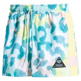 PUMA x DIAMOND SUPPLY CO. Men's Shorts