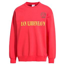 PUMA x HAN KJØBENHAVN Men's Sweater