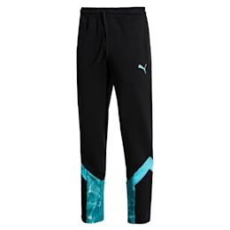 MCS POOL Men's Track Pants
