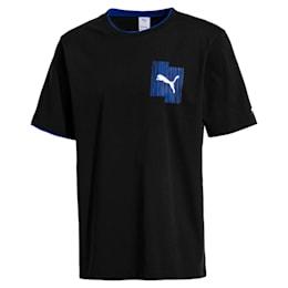 Camiseta PUMA x ADER