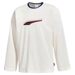 PUMA x ADER ERROR Long Sleeve Shirt