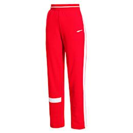 Pantalon de survêtement tricoté PUMA x ADER ERROR pour femme
