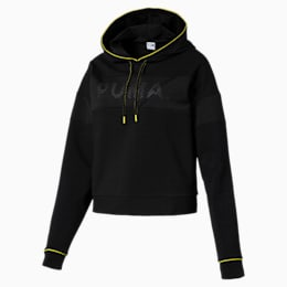 Chase Hoody, Cotton Black, small-IND