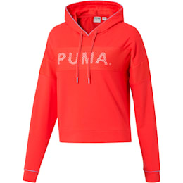 Chase Women's Hoodie