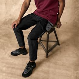PUMA x LES BENJAMINS Men's Track Pants