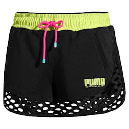 PUMA x SOPHIA WEBSTER Women's Shorts