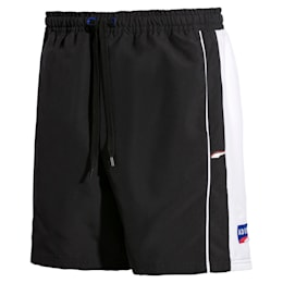 Shorts PUMA x ADER ERROR