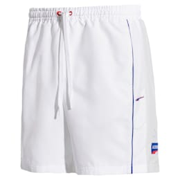 PUMA x ADER ERROR Shorts