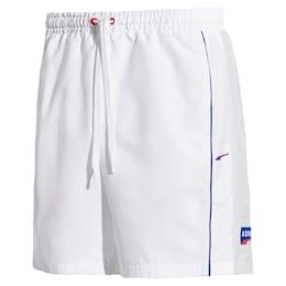PUMA x ADER ERROR Shorts