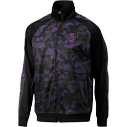 PUMA x PRPS Opulent Men's T7 Track Jacket