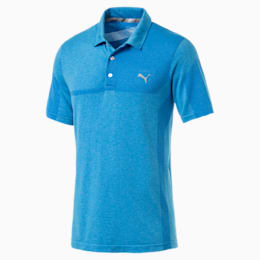 Meska koszulka polo evoKNIT Breakers Golf