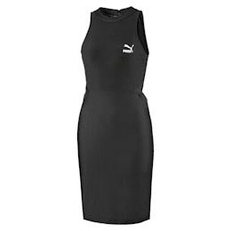 Classics Cut-Out Women's Dress