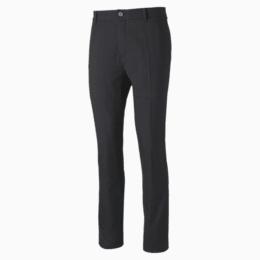 Pantalon de golf Tailored Tech pour homme, Puma Black, small