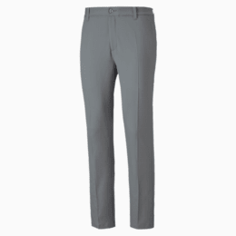 Tailored Tech Men's Golf Pants, QUIET SHADE, small