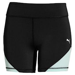 PUMA x SELENA GOMEZ Women's Short Tights