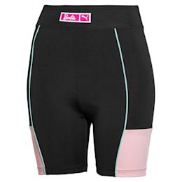 PUMA x BARBIE XTG Shorts
