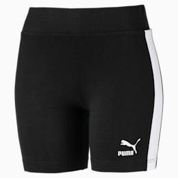 Shorts da ciclismo T7 Classics donna