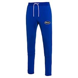 PUMA 91074 T7 Men's Sweatpants
